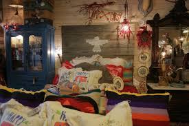 gypsy decorating ideas boho decor bliss bright gypsy color u0026