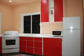 premier homes construction builds custom homes in belize