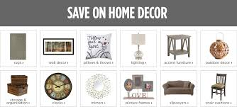 home decore stores home décor stores jcpenney