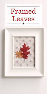 95 best fall festivities images on pinterest craft art fall