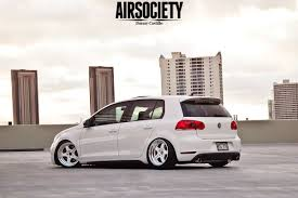 white volkswagen gti official candy white golf gti thread page 430 vw gti mkvi