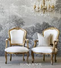 Scroll Arm Chair Design Ideas Best 25 Louis Xv Chair Ideas On Pinterest Interior Design Louis