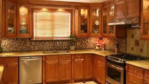 order kitchen cabinets online cabinet cheap kitchen cabinets amazing kitchen cabinets online