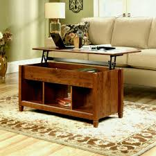 glass table top mississauga coffee table design coffee table mississauga kijiji full size of