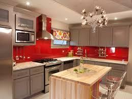 idee peinture cuisine photos cuisines idee peinture cuisine grise et la cuisine et