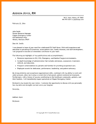 formal cv cover letter examples resume acierta us