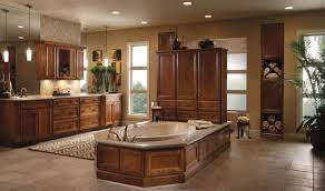 Master Bath Picture Gallery Bathroom Remodeling In Cincinnati Oh Lifestyle Kitchen Designs