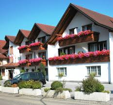Strandbad Bad Schachen Radfreundliche Hotels Bodensee Radweg