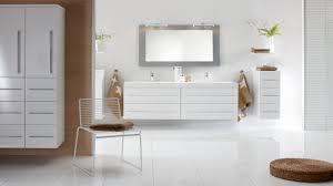 Modern Wallpaper For Bathrooms Ideas Kids Homework Desk Tags Desks For Teenage Girls Bedrooms