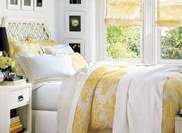 curtains free stunning bed with grey and yellow bedroom with curtains free stunning bed with grey and yellow bedroom with three white chandelier also white