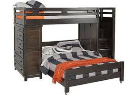 Bunk Beds Meaning Bunk Bed Sizes Dimensions
