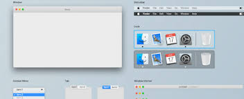 40 design u0026 prototyping resources for mobile photoshop u0026 sketch