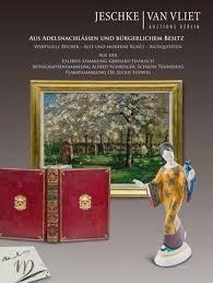 numero de la chambre des commerces tolle numero chambre des metiers beau auction 120 from noble estates