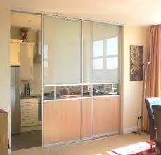 Kitchen Cabinet Door Replacement Cost by Kitchen Cabinets Without Handles Astonishing Kitchen Cupboard
