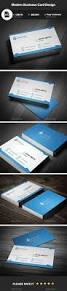 Easy Business Card Design 400 Best Business Cards Images On Pinterest Business Card