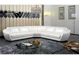 italian sofa brands singapore nrtradiant com