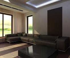 wohnzimmer deckenbeleuchtung wohnzimmer decke beleuchtung unglaubliche auf ideen in unternehmen