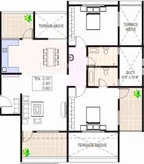 2 car garage sq ft 1200 sq ft house plans with 2 car garage inspirational 1200 sq ft
