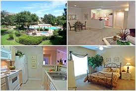 4 bedroom apartments in houston one bedroom apartments in houston iocb info