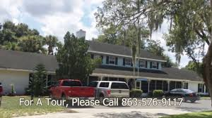 wedgewood of winter haven alf winter haven fl assisted living
