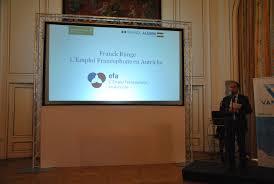 chambre de commerce franco autrichienne premier anniversaire du réseau alumni autriche 03 05 17