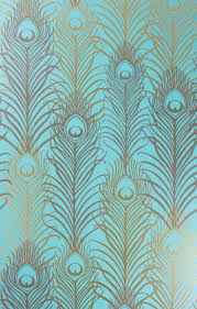 Allen And Roth Wallpaper by Best 25 Peacock Wallpaper Ideas On Pinterest Chinoiserie