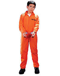 Boys Army Halloween Costume Occupation Boys Costumes U0026 Military Boys Costumes