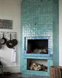 81 best fireplace images on pinterest fireplace tiles