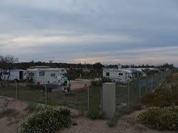 family afar camping la castellas