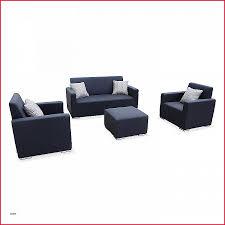 canape exterieur canape exterieur haut de gamme salon de jardin haut mobilier de