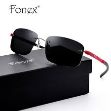 Optical Frame Tagged Glasses Fonex Compare Prices On No Brand Sunglass Shopping Buy Low Price