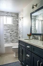 ideas for guest bathroom guest bathroom design simple kitchen detail