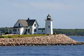 Best Cape Cod Lighthouses - locations cape cod lighthouses