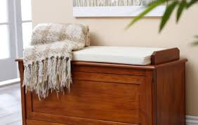 Indoor Bench Cushion Covers Endearing Sample Of Motor Engaging Munggah Inside Joss Brilliant