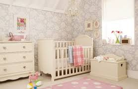 Home Design Ideas Home Design - Baby bedrooms design