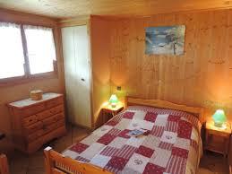 chambre d hote combloux location vacances chambre d hôtes chambres d hôtes à combloux en