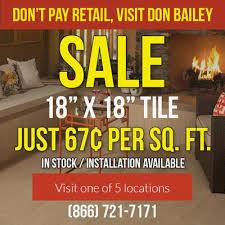 home don bailey flooring miami fort lauderdale fl floor