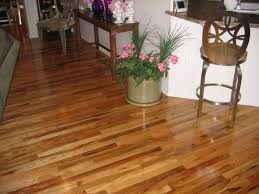 hardwood floor installation refinishing and residential design