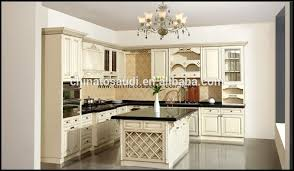 Modern Kitchen Cabinet SaleClassic Kitchen Furniture Buy Modern - Kitchen cabinet from china