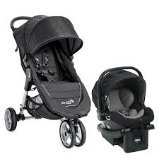 Michigan best travel system images Baby jogger strollers babies quot r quot us 5