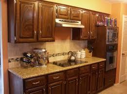 thomasville kitchen cabinets reviews kitchen design thomasville drawers craigslist white kitchen homes