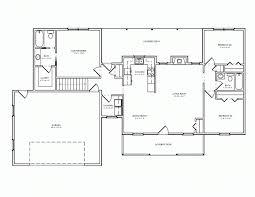 floor plans with measurements outstanding simple house floor plans photo ideas surripui net