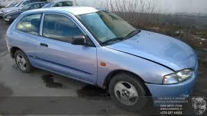 colt mitsubishi 1995 mitsubishi colt 1995 1 3 mechaninė 2 3 d 2016 4 15 a2720 used car