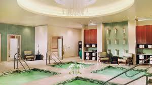 The Buffet At Bellagio by Bellagio Las Vegas A Kuoni Hotel In Las Vegas