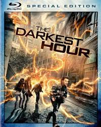 darkest hour in hindi voltage gamer the darkest hours 2011 brrip hindi dubbed hd 720p