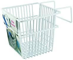 Kitchen Sink Basket Design Ideas 6451 Di Sink Basket White Kitchen Products