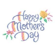 walppar madre las 25 mejores ideas sobre famous mothers day quotes en pinterest