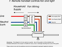 wiring diagram for two way light switch wiring diagrams
