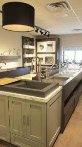 kitchen design pirch chicago pirch chicago pinterest