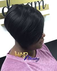 stacked haircuts for black women 60 showiest bob haircuts for black women
